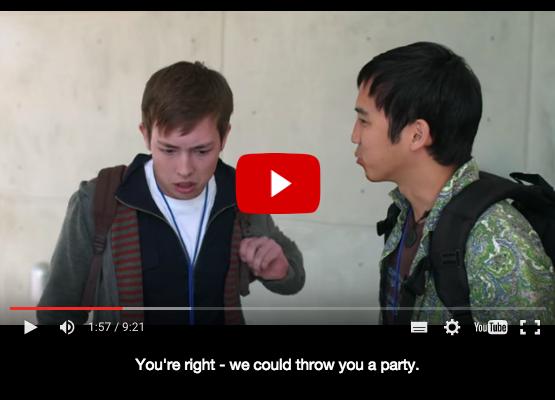 throw a party 2016-03-29 下午4.49.53