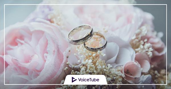 結婚,おめでとう,祝い,言葉,英語