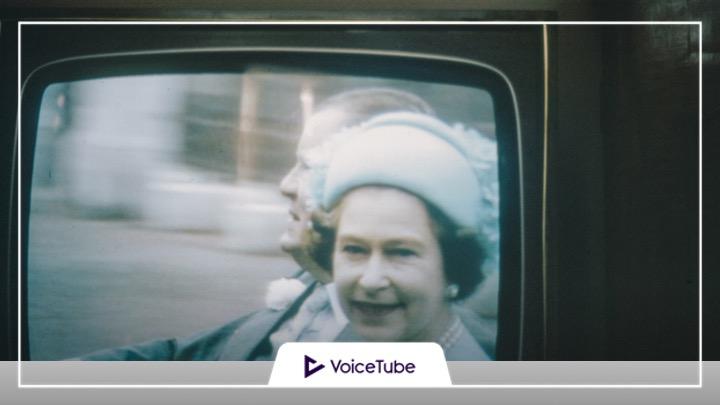 クリスマス 女王 エリザベス the queen's christmas broadcast