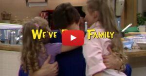 Farewell Season: Fuller House | Official Trailer | Netflix