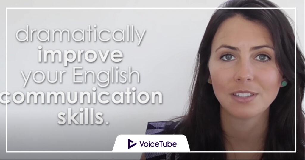 【2020年最も見られた動画は?】英語を話せるようになるにはまず「ものまね」!?【第 3 位】
